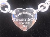 """15"""" Silver Link Chain 925 Silver 55g"""